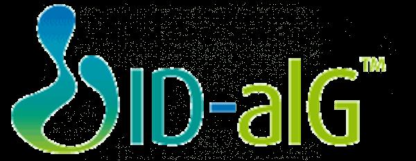 id-alg