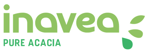 Inavea