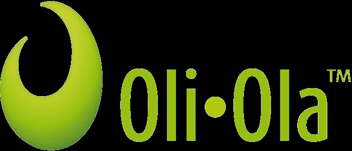 Oli-Ola