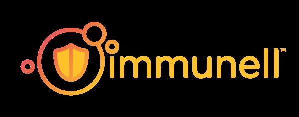 logo immunell