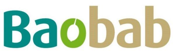 baobab superfruit nexira