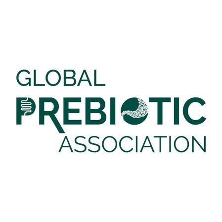 Global Prebiotic Association