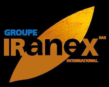 iranex