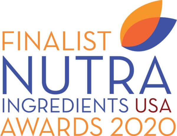 nutraingredients USA awards 2020