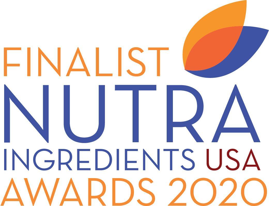 nutraingredients USA awards 2020