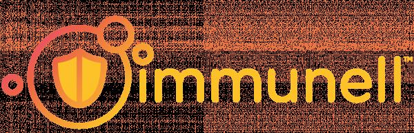 immunell