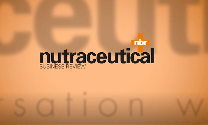 latest trends in nutraceutical