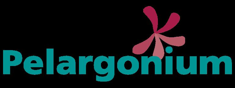 Pélargonium