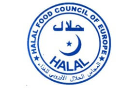 Halal nexira
