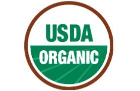 USDA otganic nexira
