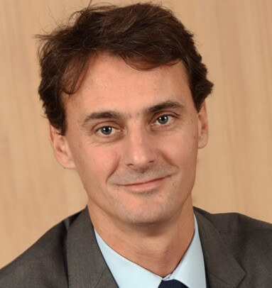Mathieu Dondain Nexira