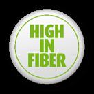 Nexira fiber