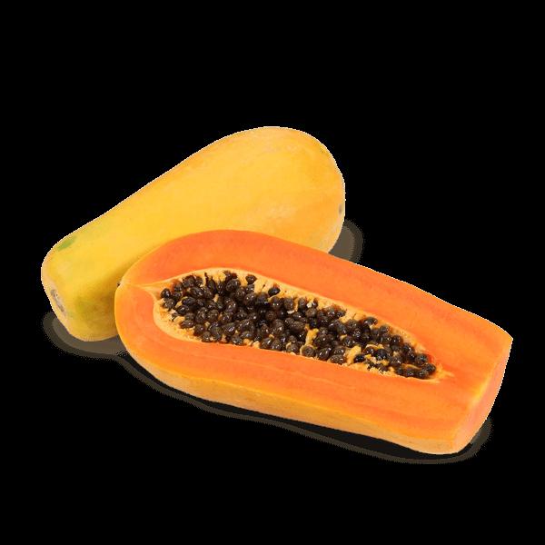 Papaya(1papaye)