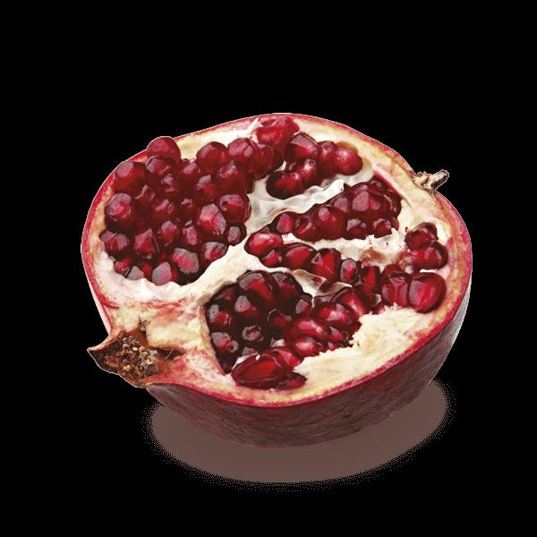 Pomegranate(1Grenade)