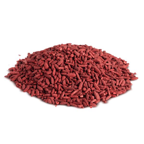 Red-Rice_164818944